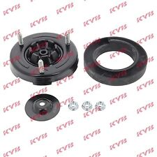 Brand New KYB Top Strut Mounting Front Axle - SM5618 - 2 Year Warranty!