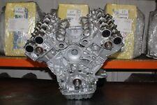 Isuzu 6VE1 3.2 & 3.5L Remanufactured Engine Trooper Rodeo 1998-2005