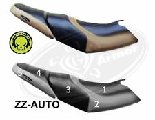 JetArmor Custom Seat Cover Upholstery for Sea-Doo 01 GTS / 01-05 GTI  LE RFI STD
