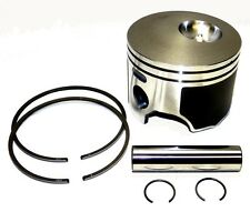 Outboard Johnson / Evinrude 115-200 Hp E-Tec Piston Kit OE 5007036, 5007037