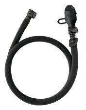 CamelBak Hydrolink Replacement Tube Kit Black