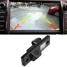 Car Reverse Backup Camera Rearview For CHEVROLET EPICA/LOVA/AVEO New