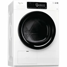 Whirlpool HSCX10441 10kg A++ Energy Heat Pump Tumble Dryer - 2 Year Guarantee