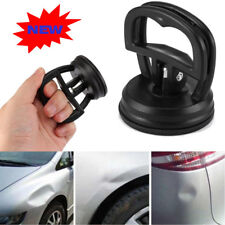 Mini Car Dent Repair Puller Suction Cup Bodywork Panel Sucker Remover Tool Black
