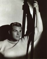 Buster Crabbe 8x10 photo R1810