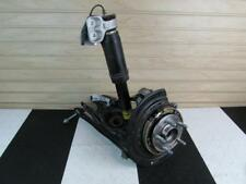 2017 Cadillac CTS-V Right Rear Suspension Assembly *9k Miles* Knuckle Shock Hub