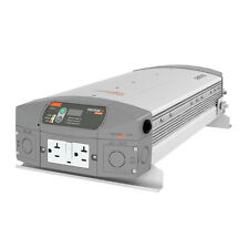 Xantrex Freedom Xi 2000 Inverter Pure Sine Wave 807-2000