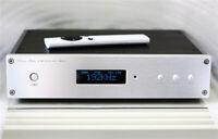 Q10 ES9028 ES9028PRO DAC HiFi Audio Decoder Upgrade ES9018S Finished