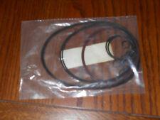 Pro Design Cool Head REPLACEMENT O-rings, seals, gasket YAMAHA 350 BANSHEE PD900