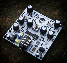 MINDBURNER Head Melter oscillator drone/sound generator V2.1