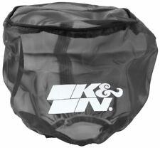 K&N 22-8045DK Pre Filter Air Filter Wrap