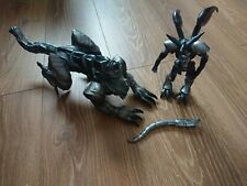 Final Fantasy VIII ACTION Figure Monster Collection No. 1 Omega Weapon