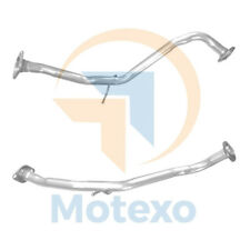 Connecting Pipe TOYOTA AURIS 1.4D-4D Turbo Diesel (1NDTV) 3/07-4/10