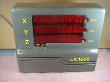 for Yamaha  ATV 90383-20032-00 90383-20033-00 93109-20076-00 Linkage for