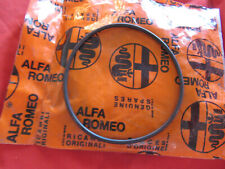 Original Alfa Romeo 145 147 155 164 GT 156 GTv Spider Dichtung Getriebe 60801033