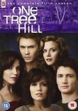 Películas en DVD y Blu-ray DVD: 5 2000 - 2009 DVD