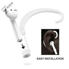 Apple Airpod Bluetooth Headphones Running Accessories Kit for Men Women Set Pack