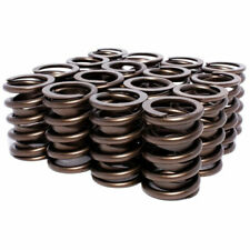 COMP Cams 942-16 Single Outer Valve Springs