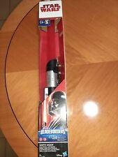 Star wars Espada Laser Darth Vader