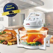 Deep Fryers Ebay
