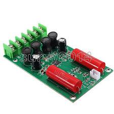 1pcs T-AMP TA2024 Amplifier Board 2x15watt tested NEW