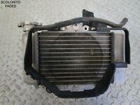 RADIATORE ACQUA WATER RADIATOR HONDA SH 150i 2005 2008