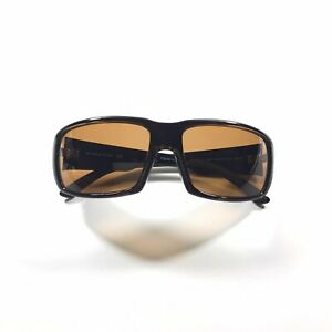 Smith Sport Sunglasses Men's Touchstone