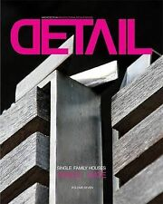Detail: v. 7: Fence and Gate by Page One Publishing (Hardback, 2013)