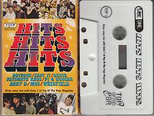 TOP OF THE POPS HITS Boyzone East 17 Deuce Ultimate Kaos PJ & Duncan Baby D MN8