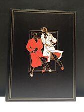 INTEGRALE BLAKE ET MORTIMER T2 (ROMBALDI) - E.P. JACOBS - E.O. 1982 - TTBE