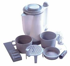 Wasserkocher 12v