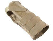 Metal VULKAN Orthotics, Braces & Orthopaedic Sleeves