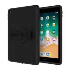 Case for iPad Pro 9.7 Incipio Capture Protection Shockproof Shell Cover Black