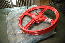 Piaggio Si 50 Felge Vorderrad 226683 ROT Felge 16x1,35 Ruota Rosso Front Wheel