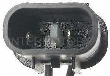 Standard Motor Products TS459 Radiator Fan Switch