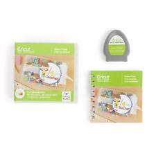 NEW Cricut Create a Friend Cartridge FREE SHIPPING ---   Brand New, Sealed