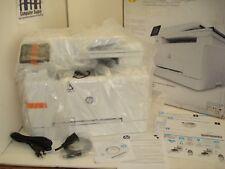 HP Color LaserJet Pro MFP M281fdw T6B82A R