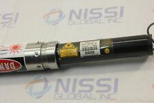 Melles Griot 3221H-PC Helium-neon Laser Light