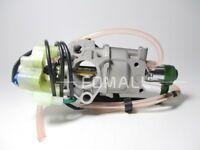 Brose Volvo Blower fan motors generators repurpose wind energy magnate engine