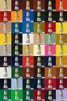 Winsor & Newton Galeria Acrylic Paint 60ml Tube All Colours
