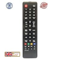 Brand New Replacement Remote Control for Samsung TV