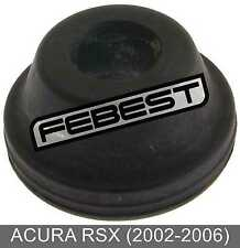 Rear Shock Absorber Bushing For Acura Rsx (2002-2006)