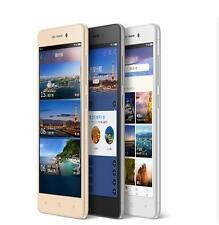 "Original Xiaomi Hongmi Redmi 3 16GB 5"" 4G Wifi Android Octa-core Dual SIM"