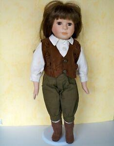 Puppe groß  (002)