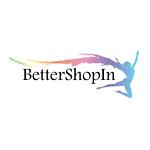 BetterShopIn