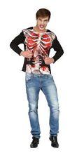 Unisex-Komplett-Kostüme aus Polyester mit M/L