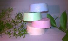 Loofah in the Soap - Goats Milk Soap w/A Loofah in it Natural/Organic