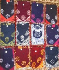 Paisley Kaftan Dresses for Women