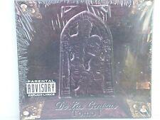 "Tomo I ""De Las Cenizas"" CD{PA}(rap,Capital Records 7503006162022)"