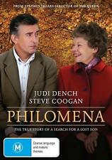 Philomena : NEW DVD